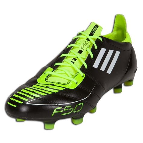 f50 football shoes 17 best images about adidas f50 adizero soccer cleats on