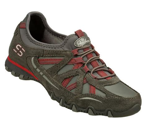 Skecher Resalyte Original 5 shoes original skechers bikers candid uk 7 sa 7 leather textile was sold
