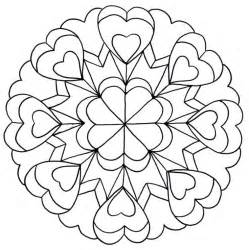 christian coloring pages for thanksgiving image