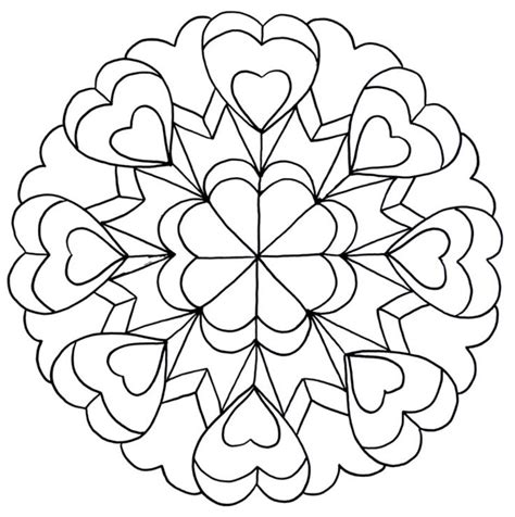 Printable Coloring Pages For Teens | coloring pages for teens best coloring pages for kids