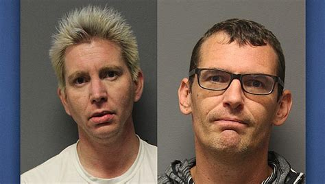 Sumner County Warrant Search 2 Arrested In Filmed Molestation Of Of Oak Creek Prescott Valley