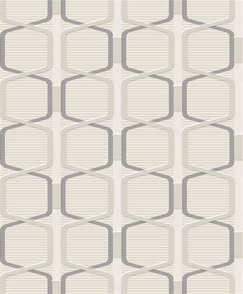 design your wallpaper uk image gallery modern wallpaper designs uk