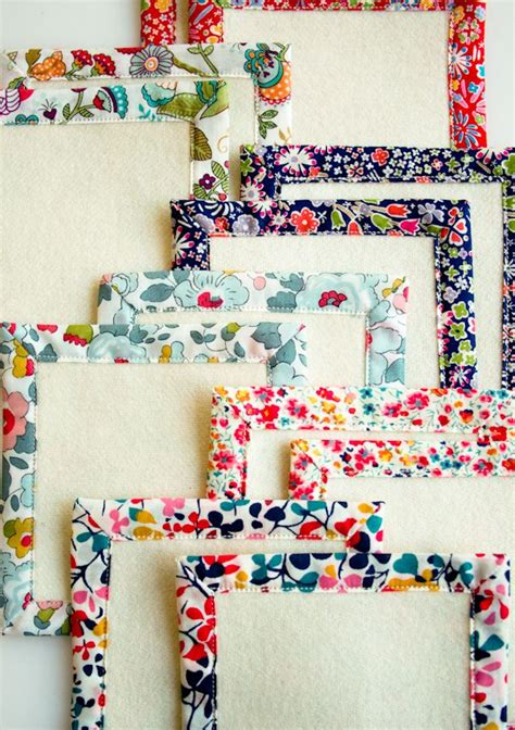 printable fabric projects 74 best images about liberty fabric on pinterest purl