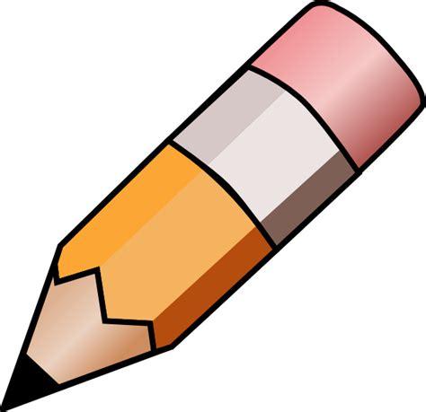 clipart matita pencil clip at clker vector clip