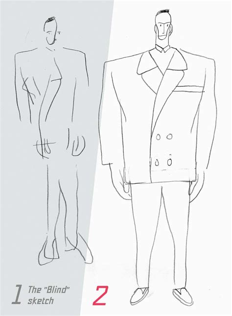 sketchbook x tips 1000 images about illustrations illustrators on