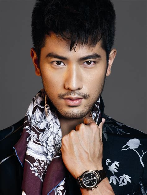 Gao Search Godfrey Gao Asian Supermodel Shirtless Canadian Models Picture