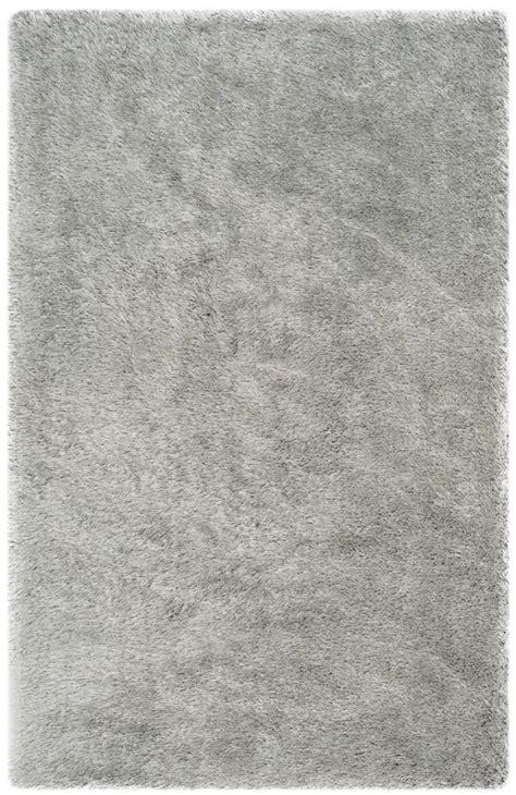 Memory Foam Shag Rug rug sgp256b plush shag w memory foam area rugs by safavieh
