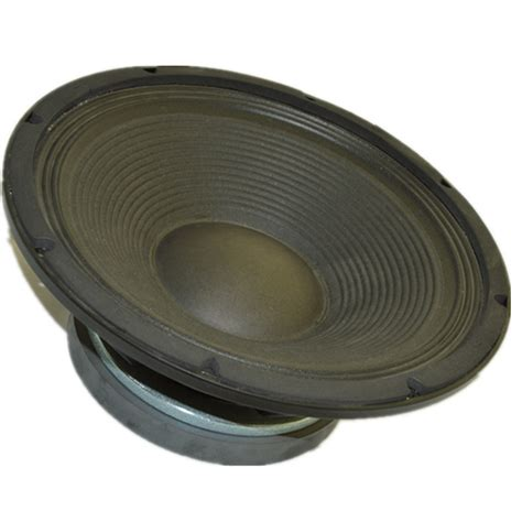 Speaker Woofer 12 Inch overweight high end 12 inch woofer speaker 12 inch bass speakers ktv rooms speaker shock in