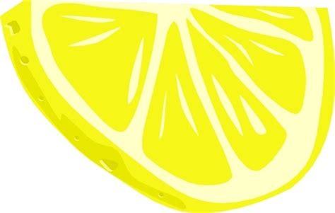 lemon drop clip art image gallery lemon slice clip art