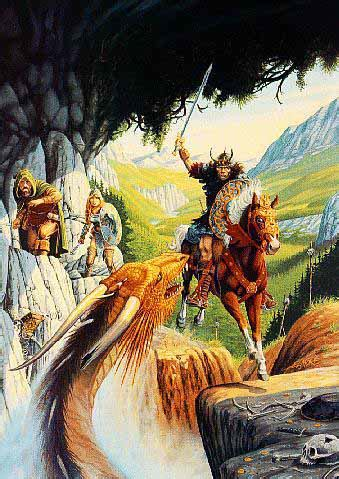 Images Spear Horses Jeff Easley by Archive Low 101 120