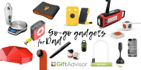 tech gifts for dad 50 tech gifts for dad giftadvisor com