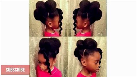 8 year old black hairstyles hairstyles ideas