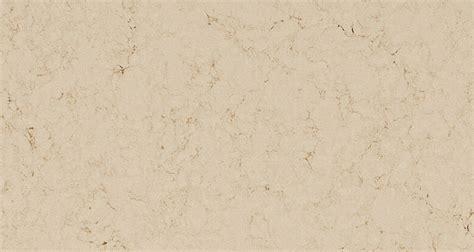caesarstone quartz surfaces stonehenge marble amp granite