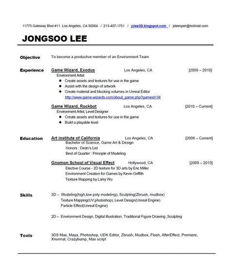 Resume Html Template by Functional Resume Template Word Annecarolynbird