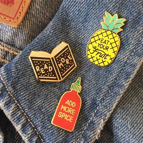 Small Pins miss moss 183 pins pins pins