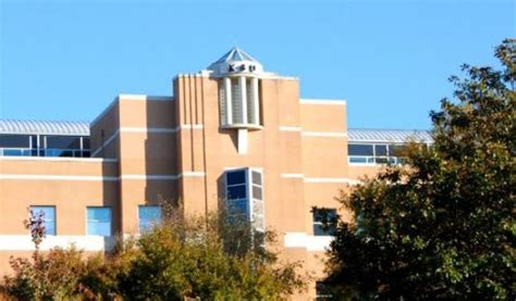 Mba Programs Kennesaw State by Top 50 Most Affordable Mba Programs