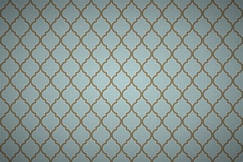 quatrefoil pattern image free quatrefoil drawing wallpaper patterns