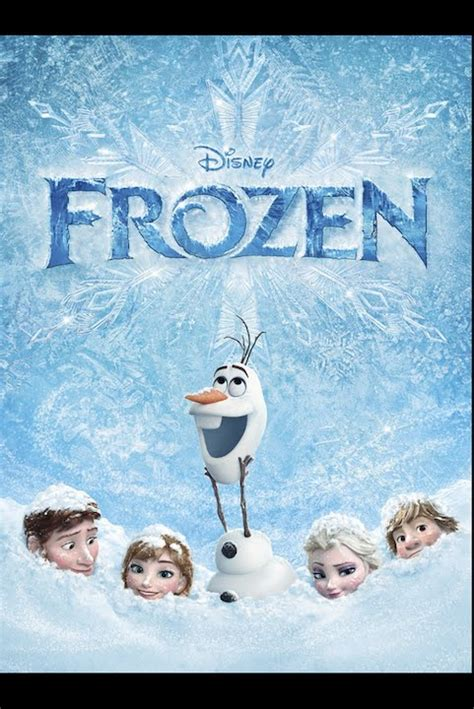 frozen film report frozen full movie english 720p hd youtube