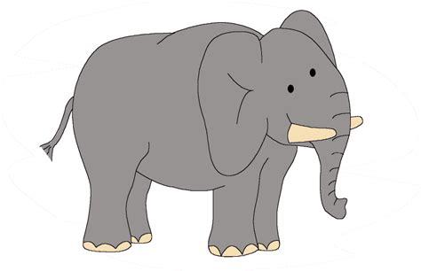 imagenes en png de animales animales salvajes elefante imagui