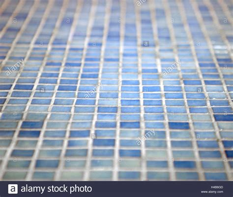 Blue Bathroom Floor Tile by Light Blue Bathroom Floor Tiles Mariorange