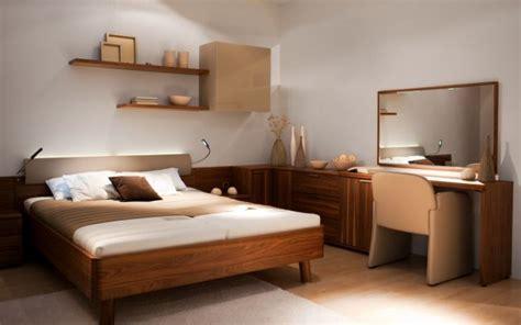 ideas para decorar una habitacion hombre trucos para decorar un dormitorio de hombre