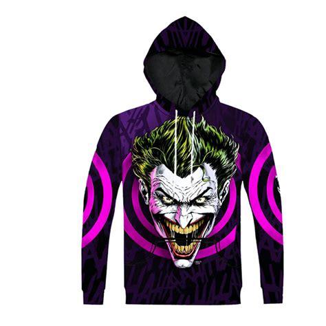 ropa joker brand m 233 xico joker brand joker marca sudadera con capucha compra lotes baratos de