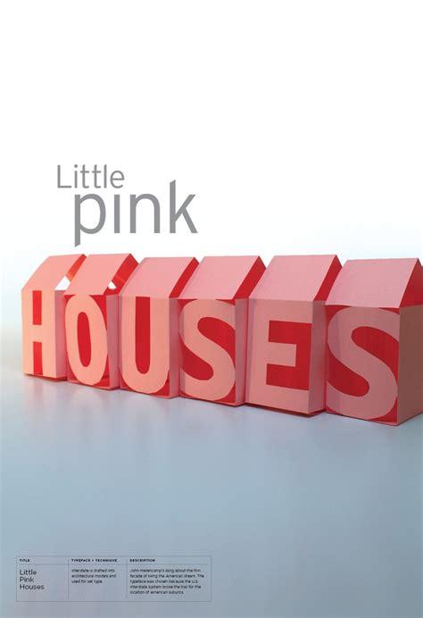 little pink houses lyrics 74 best john mellenc images on pinterest john mellenc concerts and classic rock