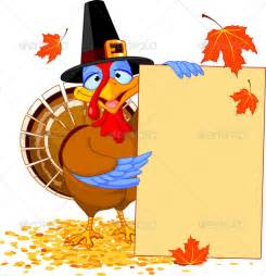 blank thanksgiving template 187 dondrup com
