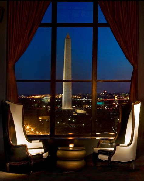roof top bars in dc p o v rooftop lounge and terrace washington dc jobs