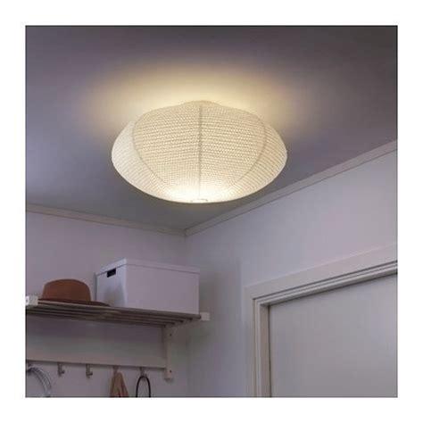 ikea kitchen lighting ceiling 25 best ideas about ceiling lights for bedroom on ceiling lights for kitchen