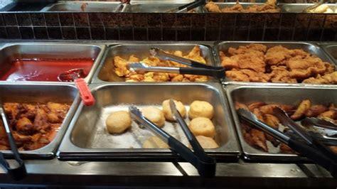 sushi buffet baltimore hibachi grill food picture of fuji buffet towson tripadvisor