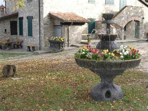 fontane da giardino in cemento prezzi fontane da giardino in cemento fontane migliori