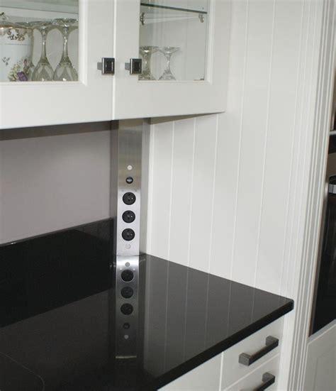 multiprise design cuisine multiprise design cuisine maison design sphena com