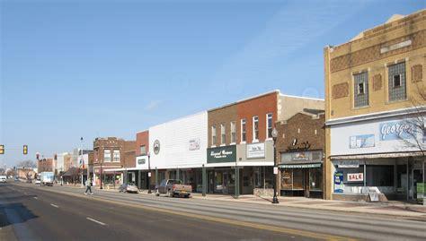 Search Iowa Downtown Waverly Iowa Images