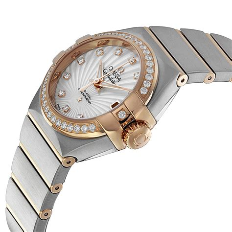 cheap for sale uk cheap rolex watches sale uk