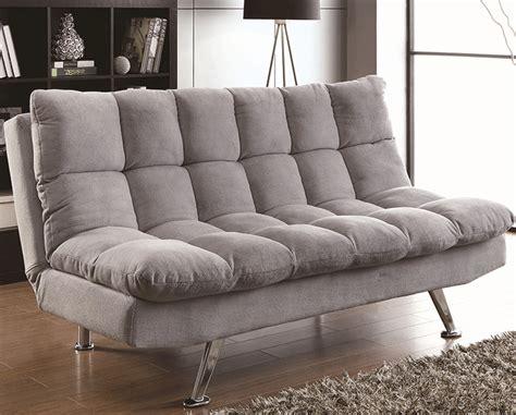 Jual Sofa Bed Klik Klak sofa bed klik klak photo gallery of klik klak sofa bed