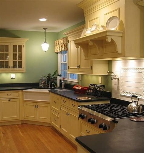 Kitchen Design With Corner Sink Kitchen Corner Sinks Design Inspirations That Showcase A Different Angle