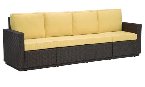 harvest sofa harvest sofa by signature design by harvest sofa reviews