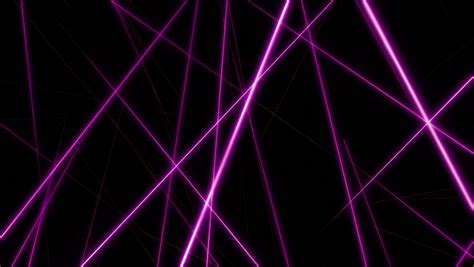 nightfox s laser dance in hi def hd youtube purple line series 24 version from 1 to 7 stock