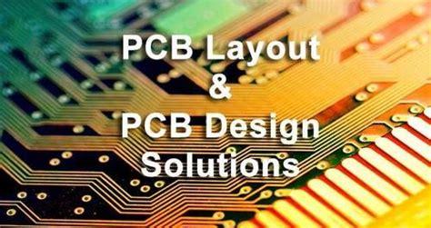 pcb design job openings in chennai atemberaubend pcbdesign bilder der schaltplan greigo com