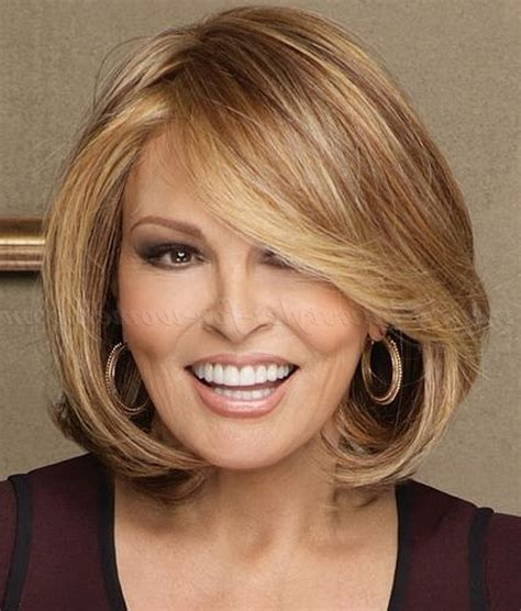 shoulder length hairstyles over 50 medium length bob the stylish medium haircuts 2015 over 50 for house
