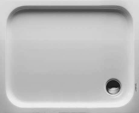 duravit d code piatto doccia piatto doccia duravit a e vicenza