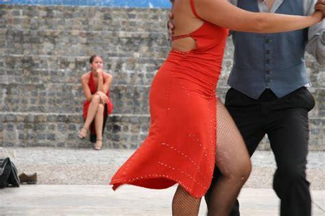 imagenes libres de derchos file buenos aires tango jpg wikimedia commons