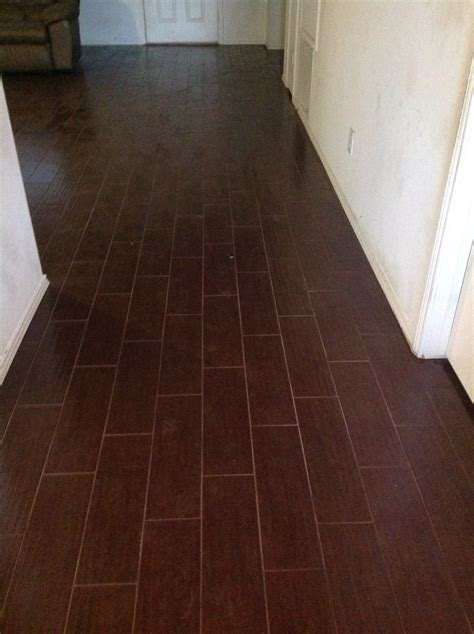 floor and decor porcelain tile ted s floor and decor a family flooring company