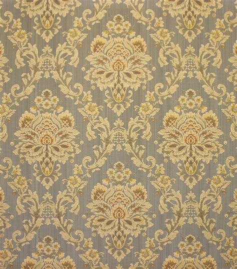 Provincial Upholstery Fabric by Upholstery Fabric Barrow M7085 5630 Provincial Jo