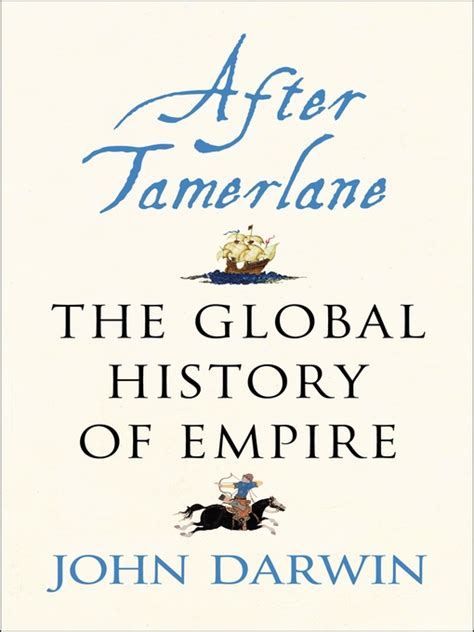 global history review the ming book review quot after tamerlane the global history of