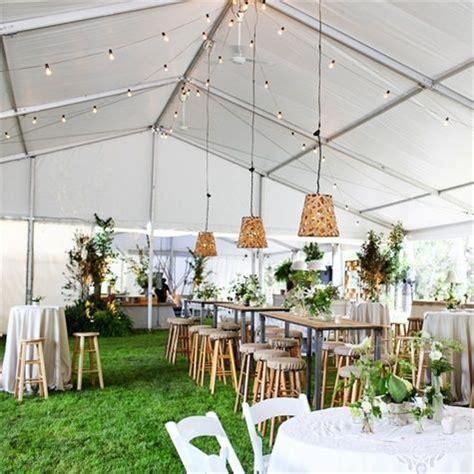 casual backyard wedding reception best 25 casual wedding decor ideas on pinterest wedding