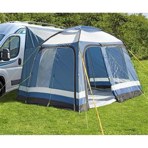 movelite xl awning movelite xl classic driveaway motorhome awning caravan