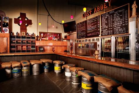 the tap room san marcos 86 best images about places to visit on