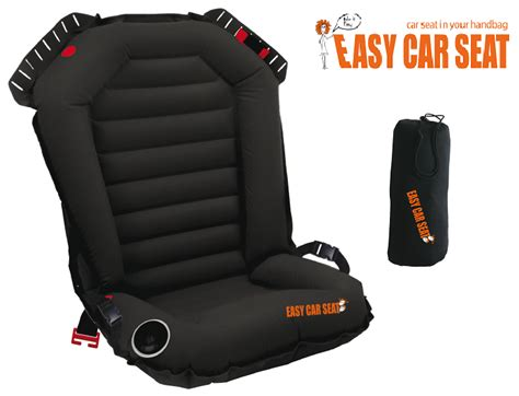 booster seats for adults easy car seat highback booster seat skroutz gr